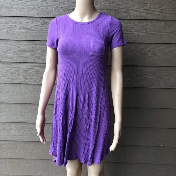 lularoe tshirt dress